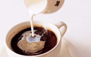 牛奶与巧克力同吃NO