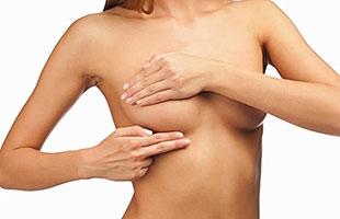 乳腺保健知识讲座